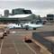 C-GGNZ -8 Air Canada Express ♠clone 949