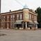 Moniteau County Historical Society