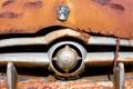 Ford Six