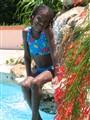 Ciara IMG_0882 (2)