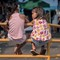 When is the Parade Starting: King K Parade, Kailua Kona