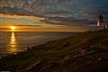 Highland - Scotland