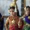P1040377_ss_neakleung_children_apsara