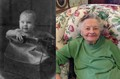 Shirley 90 Years Later
