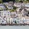 Dartmouth Devon_MG_5484-Pano