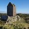 Smailholm Castle 2