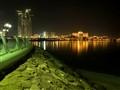 Emirates Palac