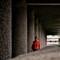 Barbican estate 01 - Copy