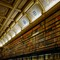 Chantilly castle library-1