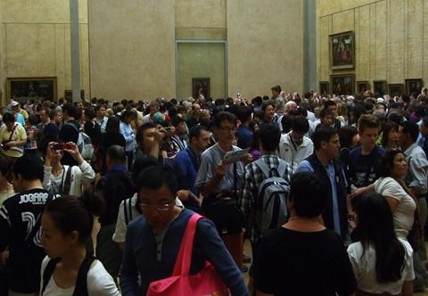 DSCF9859_TJ_Louvre