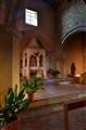 Santa Maria Maggiore, Sovana, Tuscany