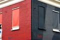 Nijmegen - Bart kunst in huis