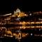 banks of river Douro - Porto
