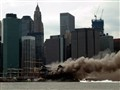 Pier-on-Fire!--FDNY-to-the-rescue