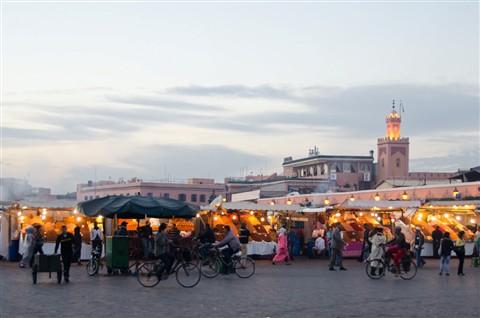 PvdWerf_101216_Marokko_706