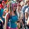Gay Parade 2012 (486 of 574)