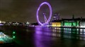 Millenium Wheel London