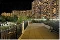 Watergate at Landmark Condominium