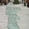 Somerville Ice Sculpture (3)