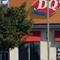 DQ Door Focus cropped -- From IGP8032