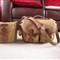 20120316_Billingham bag_9781