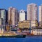 Milsons point-compressed