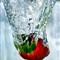 jagoda u vodi