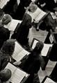 Cantare Children's Choir - Perfection
