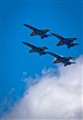 blue angels-165