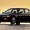 1990-Honda-Accord-EX-Sedan-front-1024x640a
