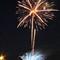 '11_Fireworks_56