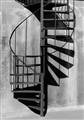 Escada B&W