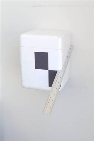 Autofocus Test Device
