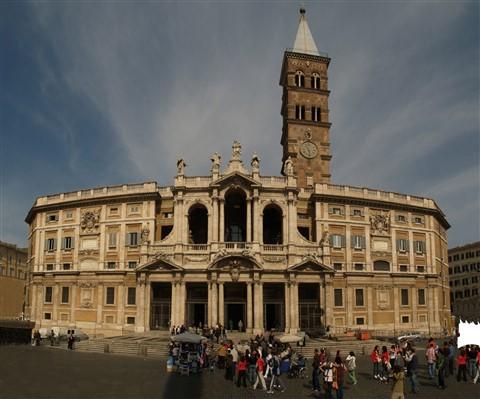 Rome_Panorama9
