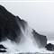 Waves in Ireland/Kerry