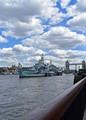 HMS-Belfast