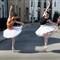 Dance April 2012-529