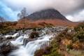 Buachaille Etive Mor, Scotland