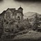 EstesPark-Church-LAN_3792-BW-sm1