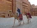 Camels Man