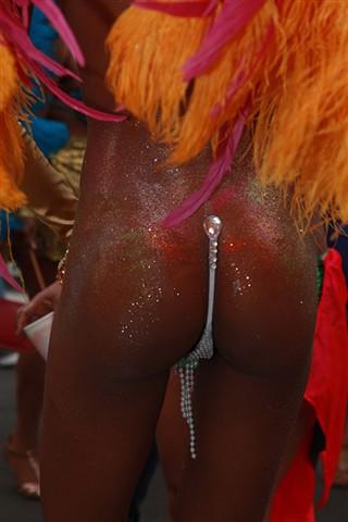 Carnaval SF 2 2012