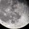 Moon lower half