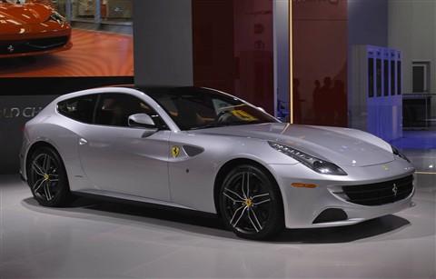 FerrariCoupe