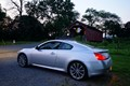 2008 Inifiniti G37s with Covered Bridge in Danville, PA
