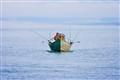 Gone Fishing - Seward, Alaska