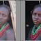 Master_Catalog-2_lrcat_-_Adobe_Photoshop_Lightroom_-_Develop v2