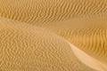 Desert Art III