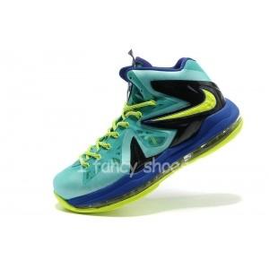 nike-lebron-10-ps-elite-turquoise-volt-violet-force-miami
