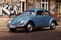 berliner käfer