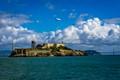 The Rock a.k.a. Alcatraz-0281